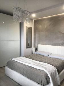 Ristruttura la tua casa con Caterino Costruzioni a Bologna