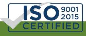 certificato qualità iso 9001 sistemi di gestione
